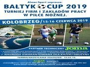 baltyccup2019small.jpg